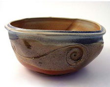altered bowl